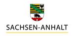 logo_land_sachsen_anhalt.png